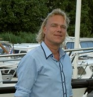 Martijn Sier